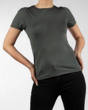 تیشرت زنانه 1123- ماشی (1)