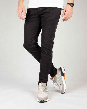 شلوار جین مردانه (99023)1201219