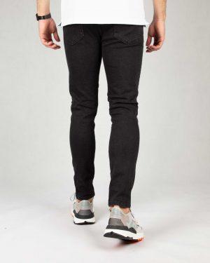 شلوار جین مردانه (99025)1201219
