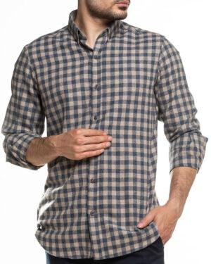 پیراهن مردانه پشمی 1333 (2)