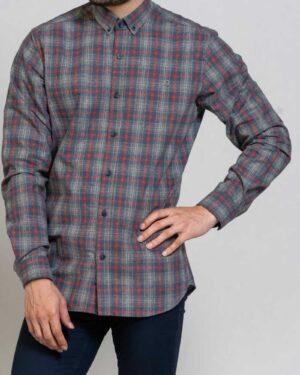 پیراهن مردانه پشمی 1348 (4)