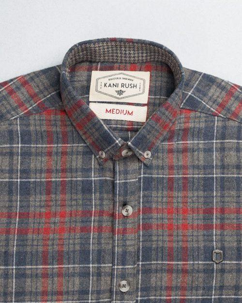 پیراهن مردانه پشمی 1365 (1)