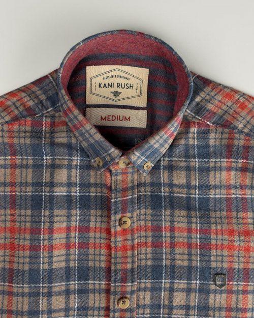 پیراهن مردانه پشمی 1366 (4)