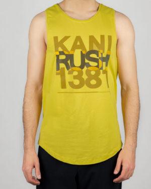 کاور مردانه 1289- پسته ای (2)