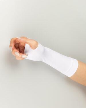 ساق دست زنانه 036010- سفد (1)