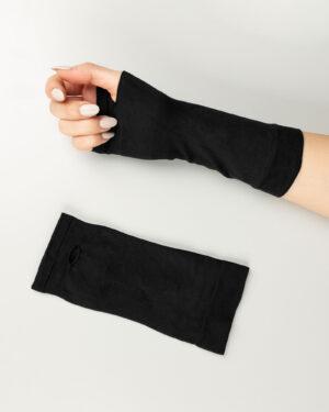 ساق دست زنانه 036010- مشکی (2)