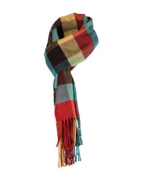 شال گردن shawl125- چند رنگ (6)