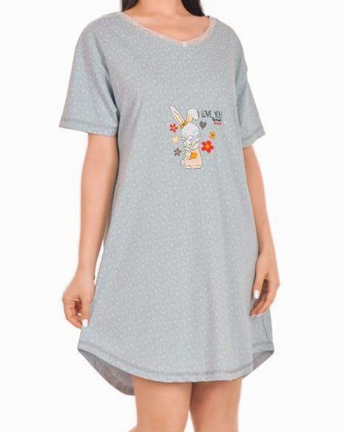 پیراهن زنانه 0732-- (2)