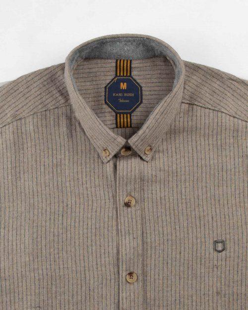 پیراهن مردانه پشمی 1413 (3)