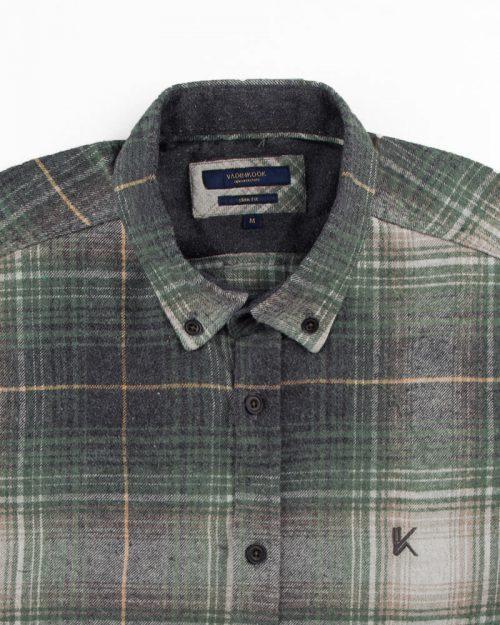 پیراهن-مردانه-پشمی-VK99099-44
