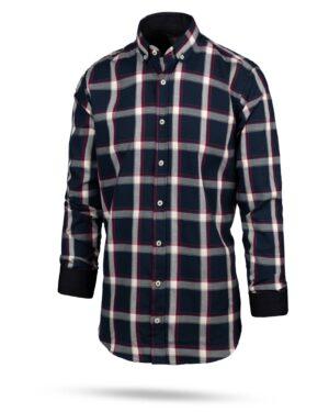 پیراهن مردانه RWVK188 (1)