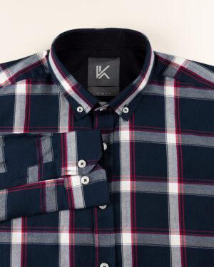 پیراهن مردانه RWVK188 (8)