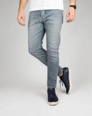 شلوار جین مردانه VK984SK (1)