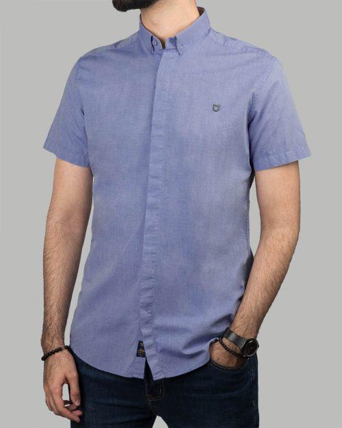 پیراهن مردانه 1193 (4)
