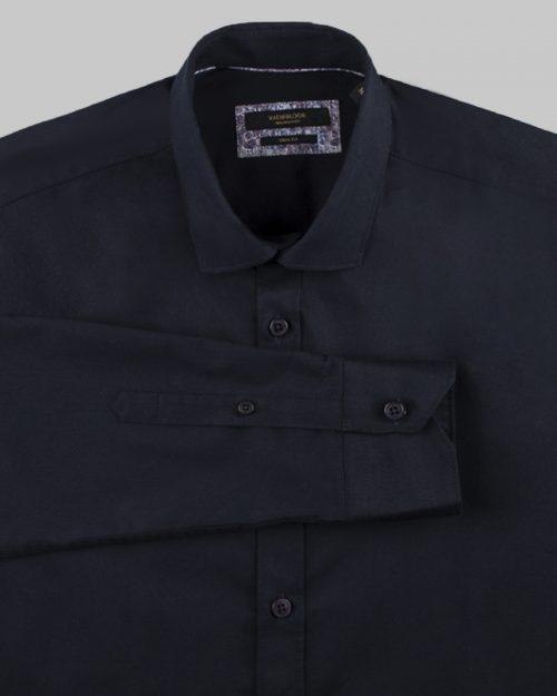 پیراهن مردانه VK99157-- (3)