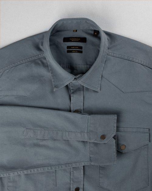 پیراهن مردانه VK99159 (4)