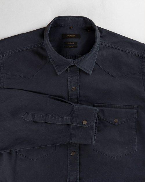 پیراهن مردانه VK99161 (3)