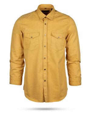 پیراهن مردانه VK99162 (1)