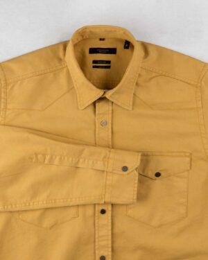 پیراهن مردانه VK99162 (8)