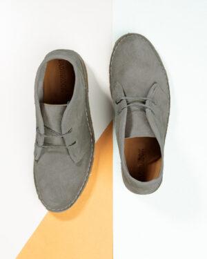 کفش زنانه VK200-4 (1)