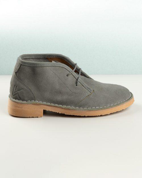 کفش زنانه VK200-4 (6)