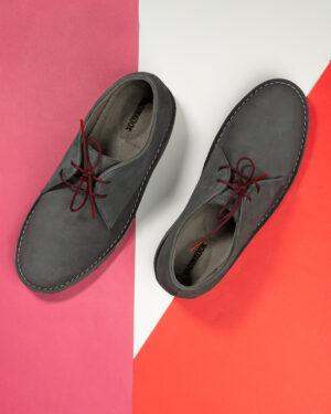 کفش مردانه VK100-3 (1)
