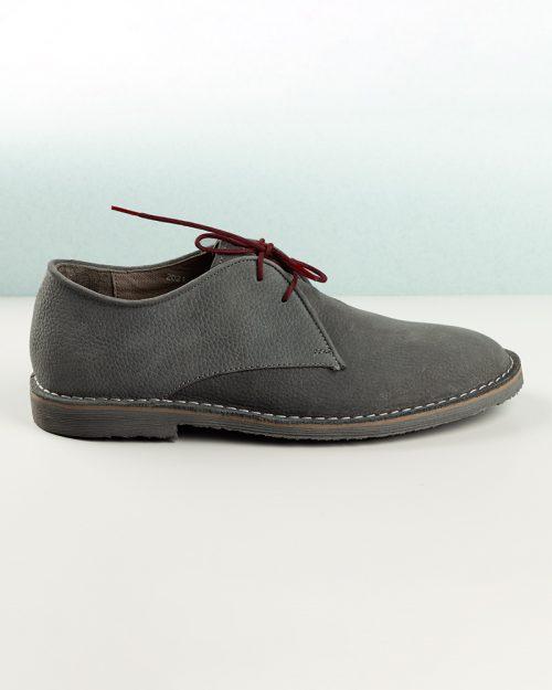 کفش مردانه VK100-3 (4)