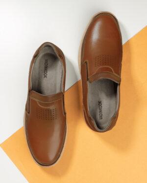 کفش مردانه VK101 (1)