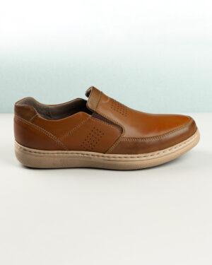 کفش مردانه VK101 (4)