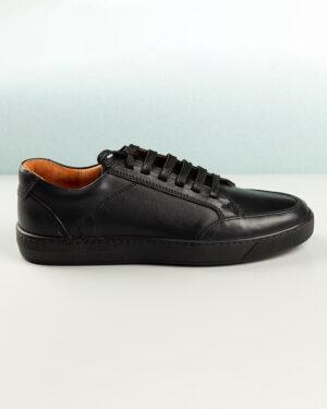 کفش مردانه VK203-- مشکی (1)