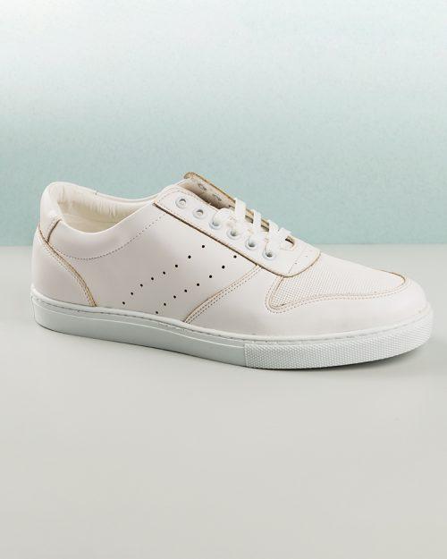 کفش مردانه VK206- (2)