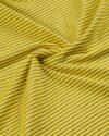 تیشرت زنانه 1295- زرد (8)
