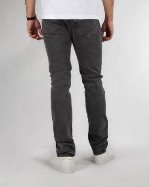 شلوار جین مردانه 990801-T1 (1)