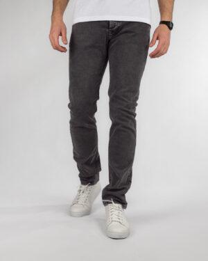 شلوار جین مردانه 990801-T1 (8)