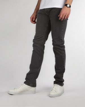 شلوار جین مردانه 990801-T2 (7)