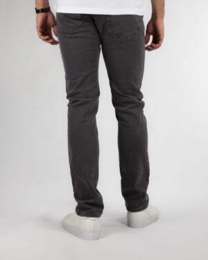 شلوار جین مردانه 990801-T2 (9)