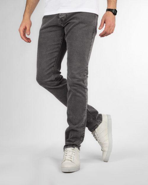شلوار جین مردانه 990801-T3 (1)