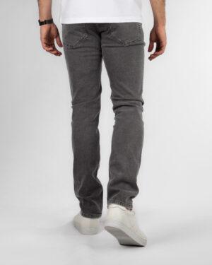 شلوار جین مردانه 990801-T3 (3)