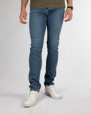 شلوار جین مردانه 990802-T1 (8)