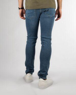 شلوار جین مردانه 990802-T1 (9)