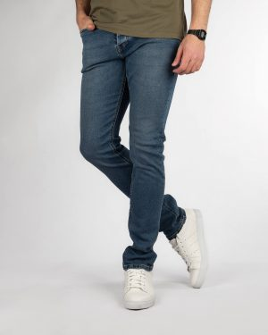 شلوار جین مردانه 990802-T2 (7)