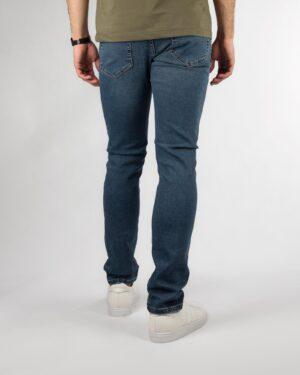شلوار جین مردانه 990802-T2 (9)