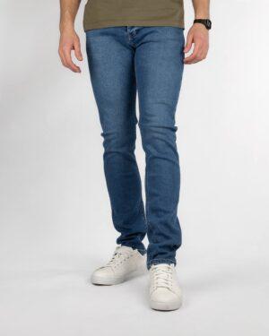 شلوار جین مردانه 990802-T3 (7)