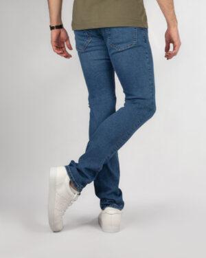 شلوار جین مردانه 990802-T3 (9)