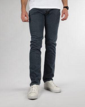 شلوار جین مردانه 990802-T4 (7)