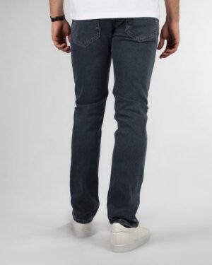 شلوار جین مردانه 990802-T4 (9)