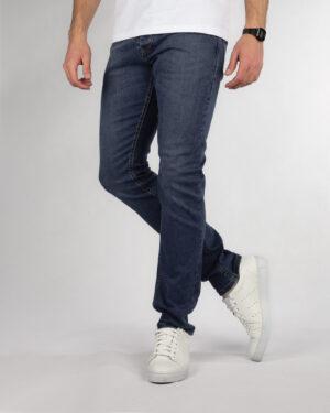 شلوار جین مردانه 990802-T5 (7)