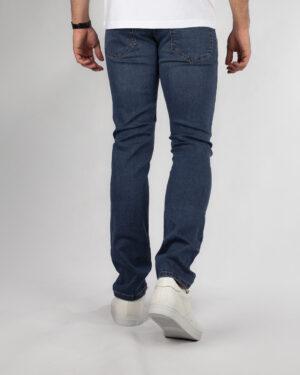 شلوار جین مردانه 990802-T5 (9)
