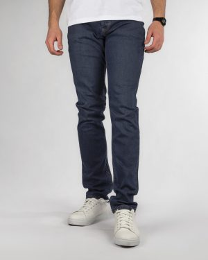 شلوار جین مردانه 990802-T6 (1)