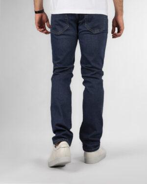 شلوار جین مردانه 990802-T6 (3)